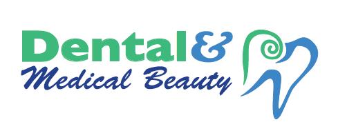 Dental & Medical Beauty Srls il Tuo dentista di fiducia al prezzo che cercavi